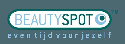 BeautySpot Logo