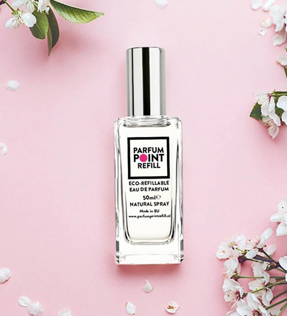 parfum BeautySpot